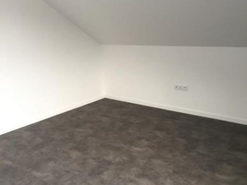 Location appartement Crepy en valois 748€ CC - Photo 9