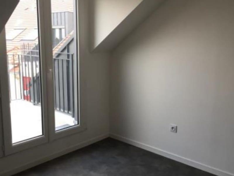 Location appartement Crepy en valois 748€ CC - Photo 10