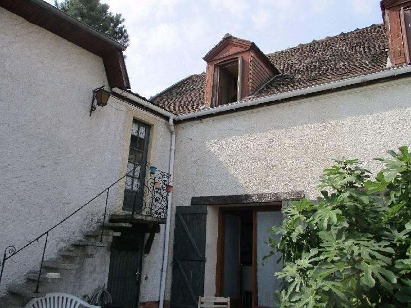Vente maison / villa Limeil brevannes 295000€ - Photo 1