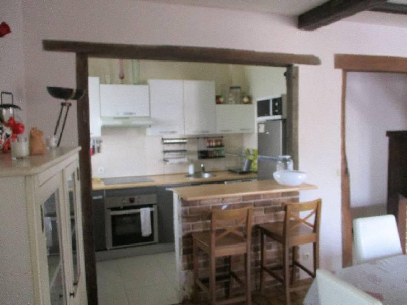 Vente maison / villa Limeil brevannes 295000€ - Photo 3