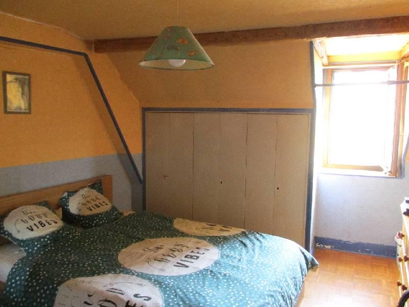 Vente maison / villa Limeil brevannes 295000€ - Photo 8