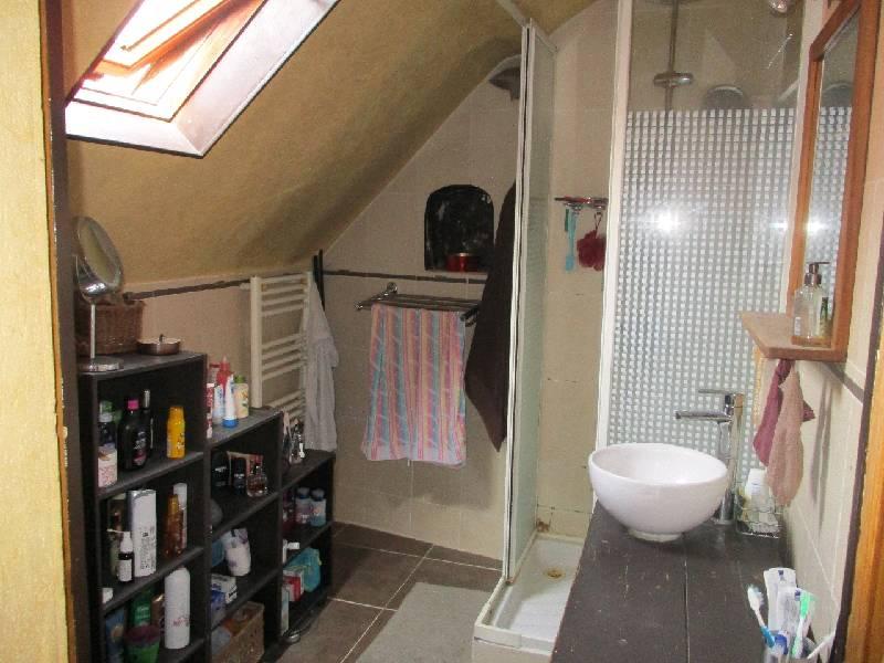 Vente maison / villa Limeil brevannes 295000€ - Photo 9