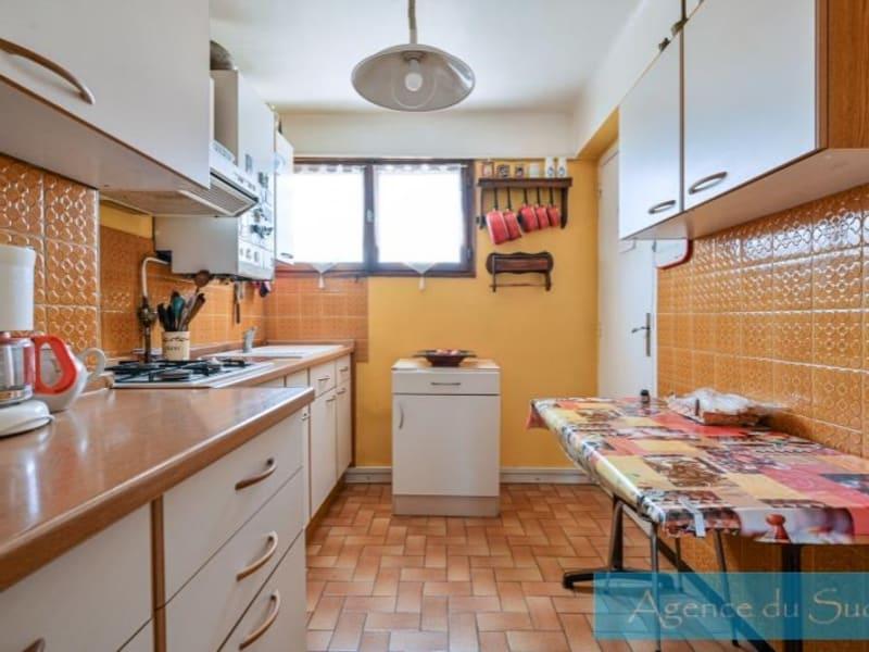 Vente appartement Aubagne 183500€ - Photo 4