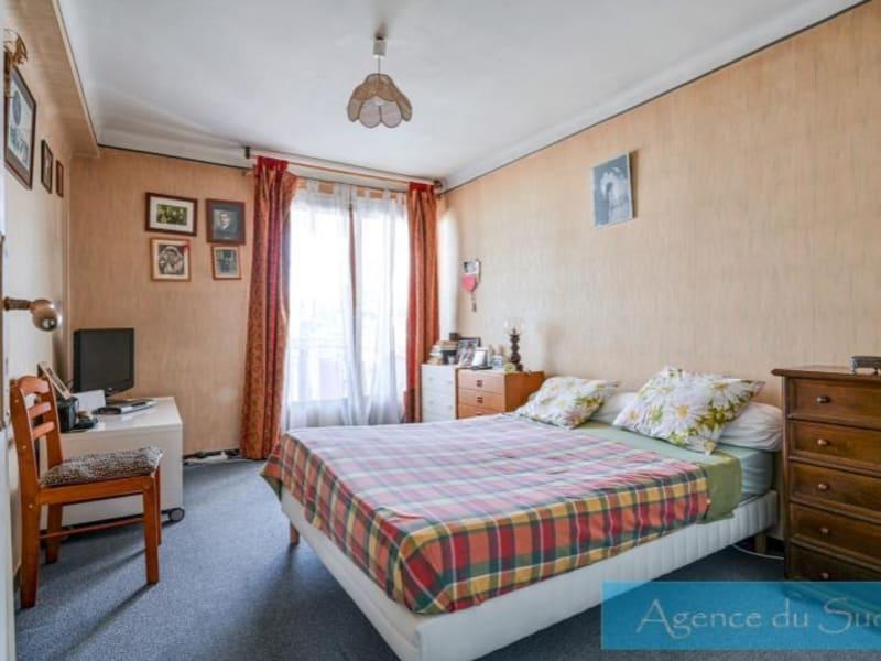 Vente appartement Aubagne 183500€ - Photo 5