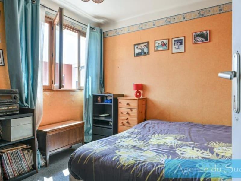 Vente appartement Aubagne 183500€ - Photo 6