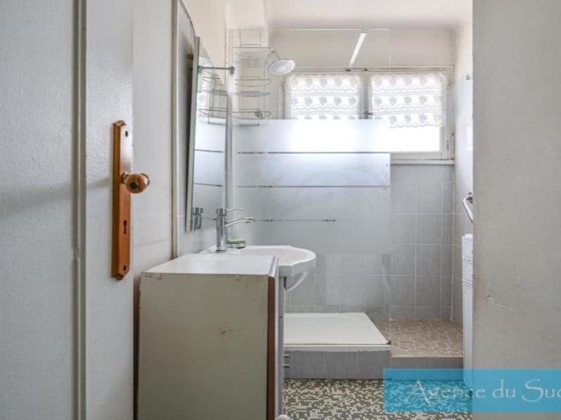Vente appartement Aubagne 183500€ - Photo 7