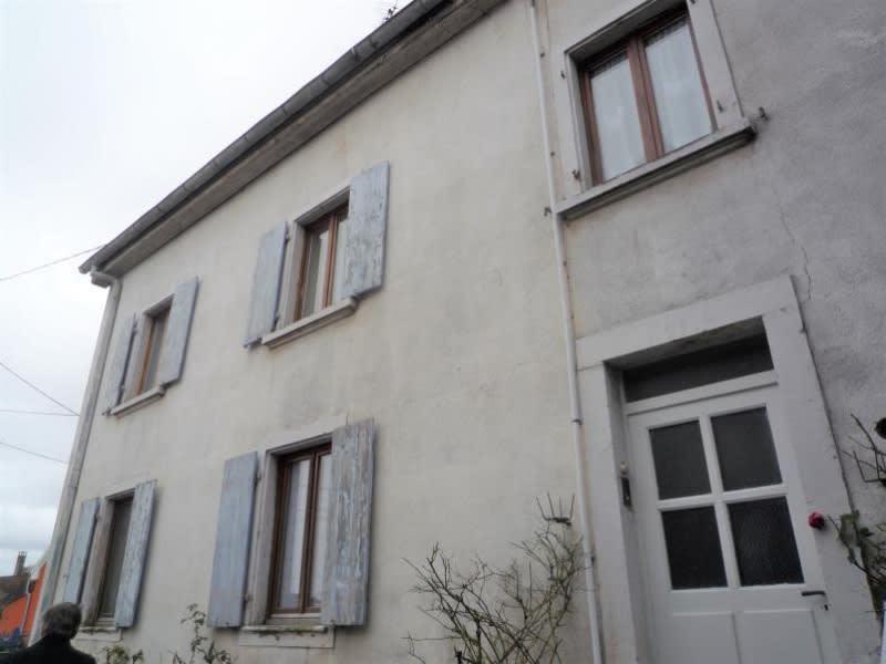 Sale building Kingersheim 166400€ - Picture 5