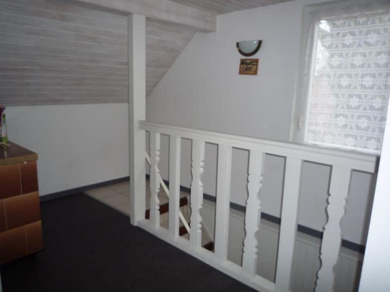 Sale building Kingersheim 166400€ - Picture 6