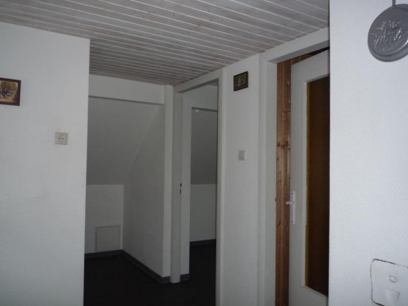 Sale building Kingersheim 166400€ - Picture 7