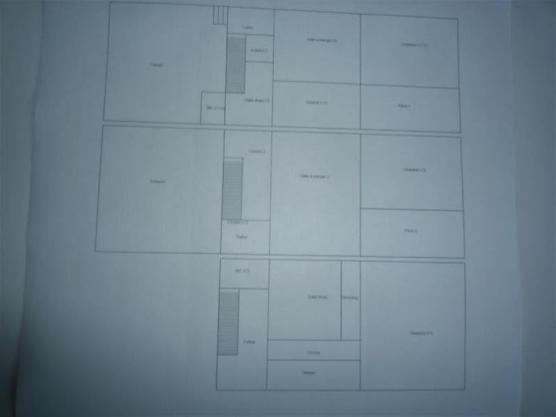 Sale building Kingersheim 166400€ - Picture 8