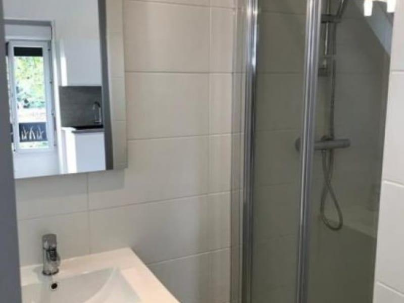 Rental apartment Saulx les chartreux 711€ CC - Picture 3