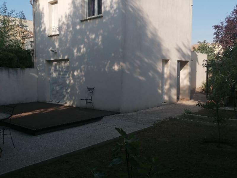 Sale house / villa Montpellier 363000€ - Picture 1