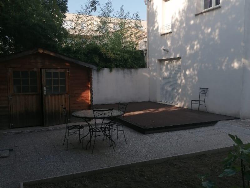 Sale house / villa Montpellier 363000€ - Picture 2