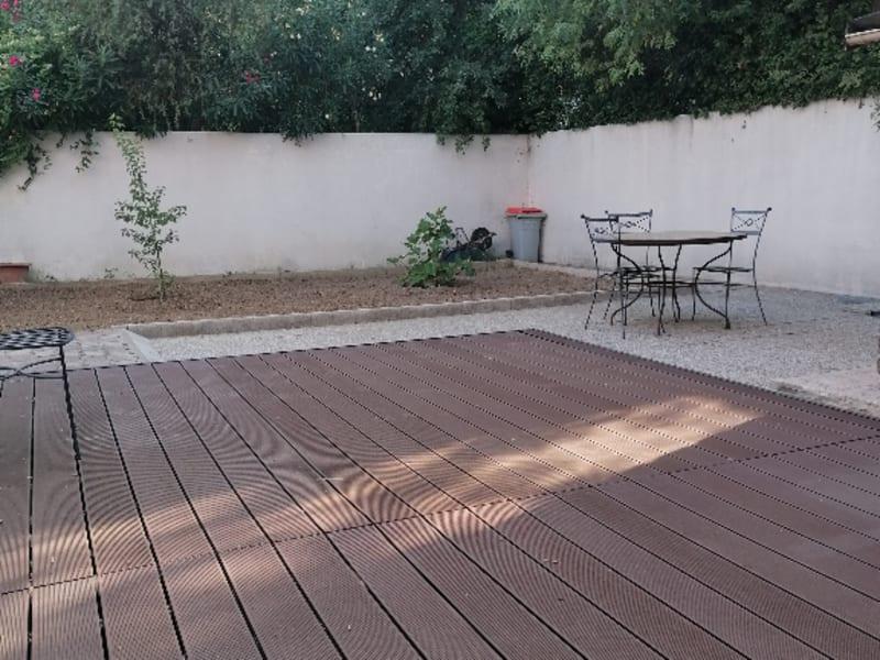 Sale house / villa Montpellier 363000€ - Picture 3