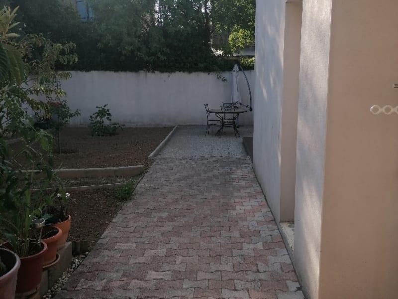 Sale house / villa Montpellier 363000€ - Picture 4