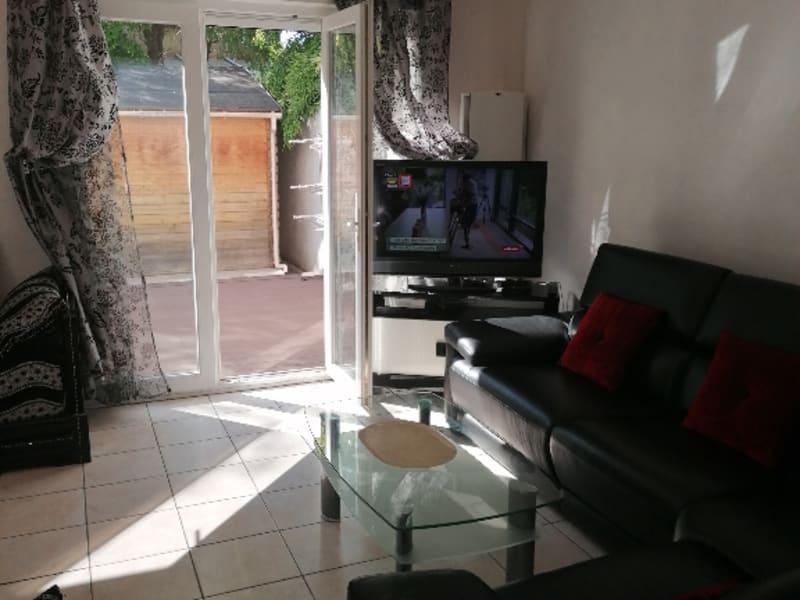 Sale house / villa Montpellier 363000€ - Picture 5