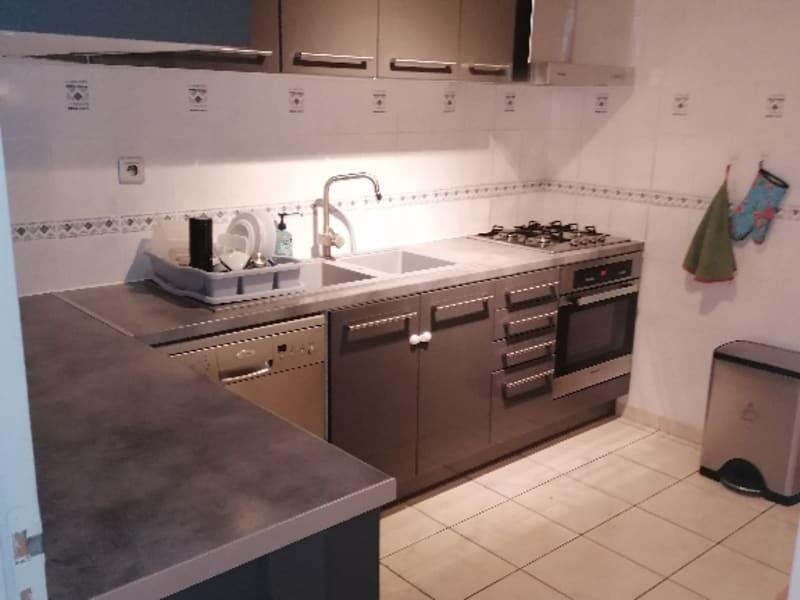Sale house / villa Montpellier 363000€ - Picture 8