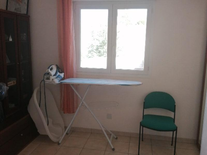 Sale house / villa Montpellier 363000€ - Picture 11