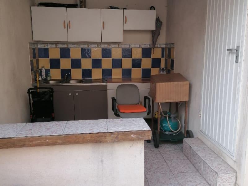 Sale house / villa Montpellier 363000€ - Picture 18