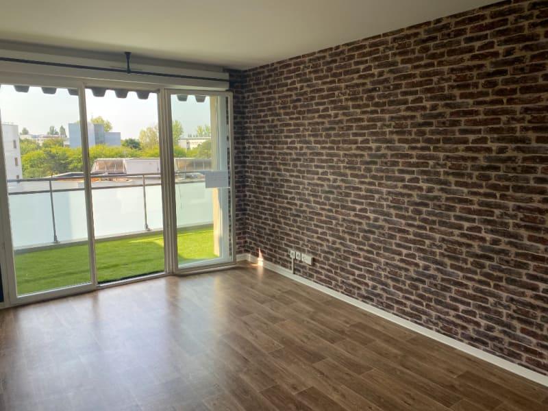 Sale apartment Dijon 188000€ - Picture 3