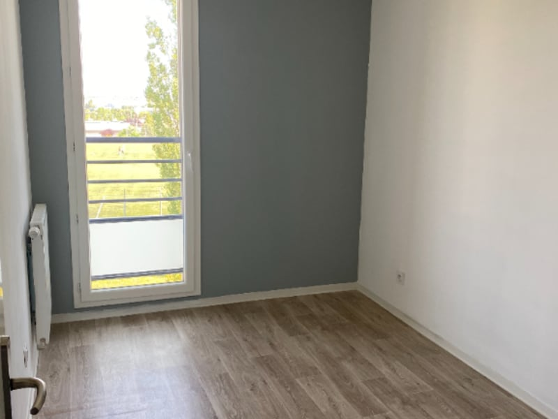 Sale apartment Dijon 188000€ - Picture 4