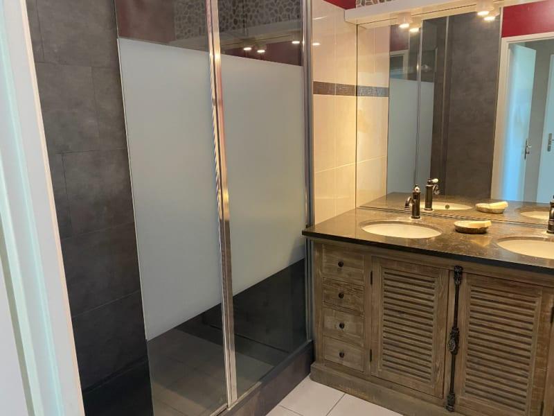 Sale apartment Dijon 188000€ - Picture 5