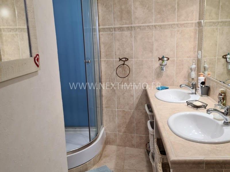 Sale apartment Saint-martin-vésubie 147000€ - Picture 8