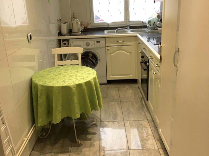 Sale apartment Paris 16ème 850000€ - Picture 7