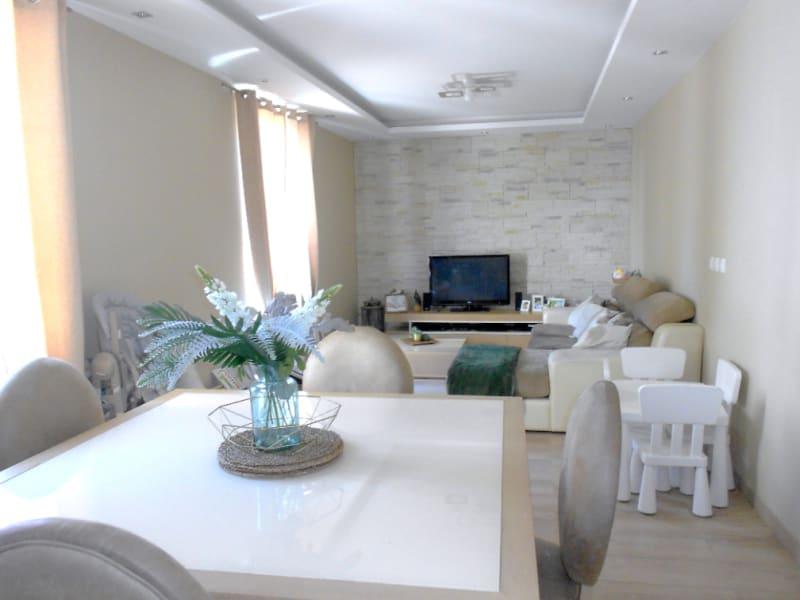 Sale house / villa Provins 208000€ - Picture 1