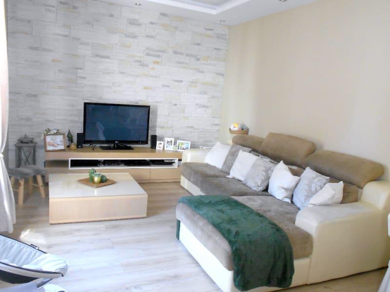 Sale house / villa Provins 208000€ - Picture 3