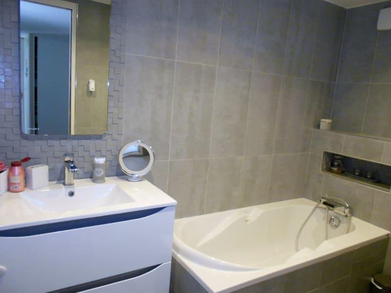 Sale house / villa Provins 208000€ - Picture 4