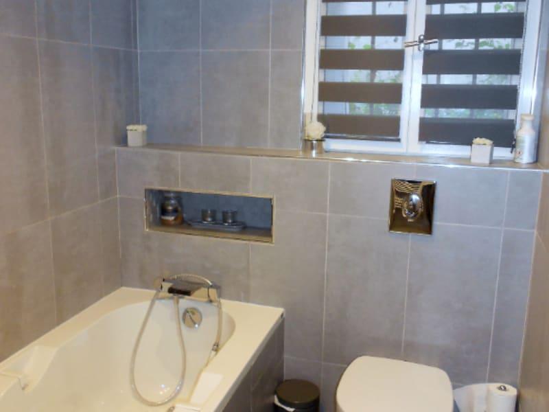 Sale house / villa Provins 208000€ - Picture 5