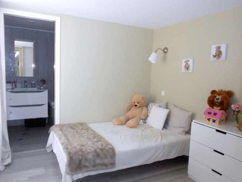 Sale house / villa Provins 208000€ - Picture 6