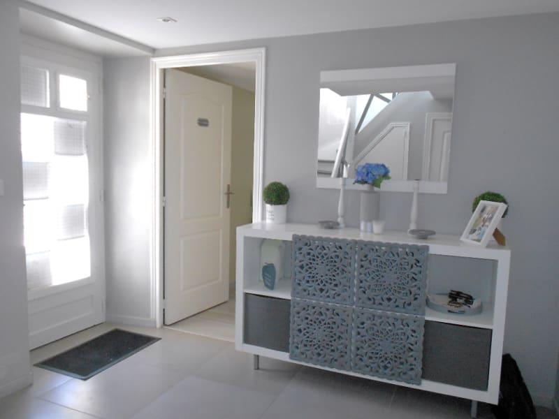 Sale house / villa Provins 208000€ - Picture 7