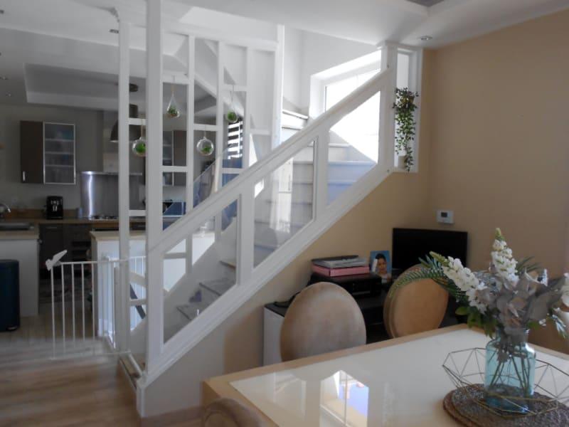 Sale house / villa Provins 208000€ - Picture 8