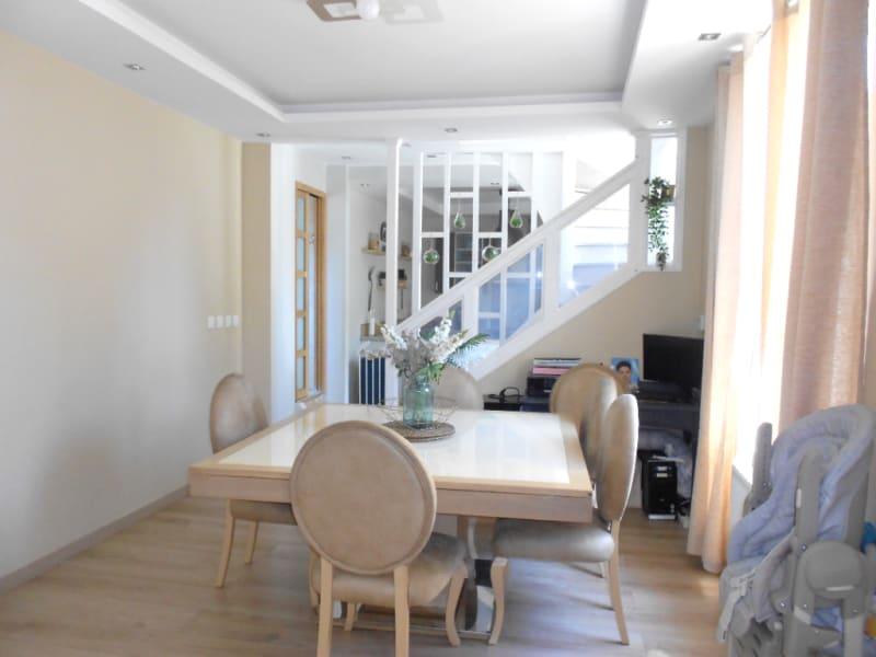 Sale house / villa Provins 208000€ - Picture 9
