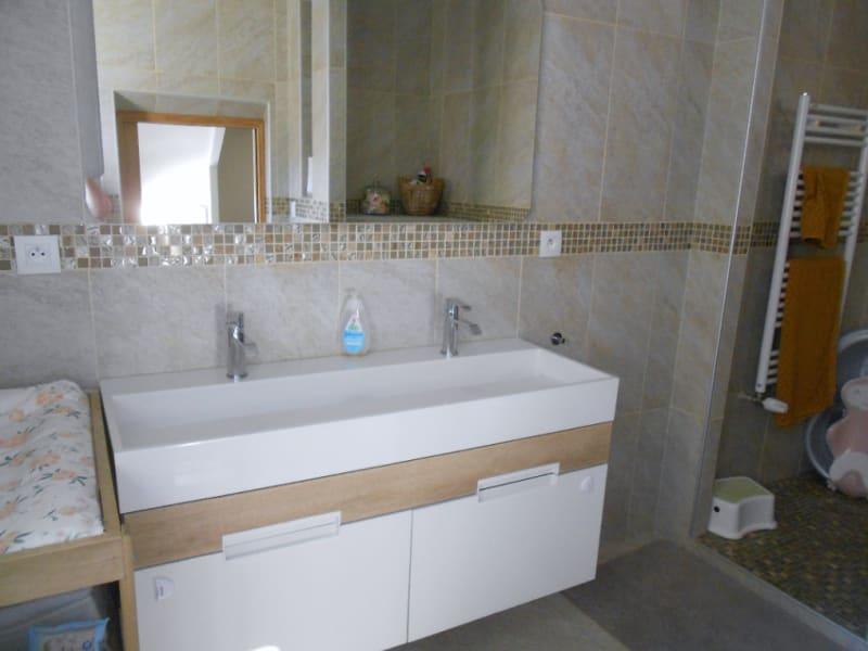 Sale house / villa Provins 208000€ - Picture 10