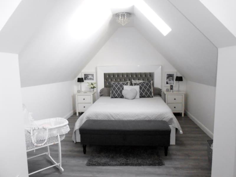 Sale house / villa Provins 208000€ - Picture 11