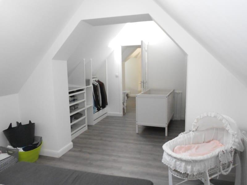 Sale house / villa Provins 208000€ - Picture 12