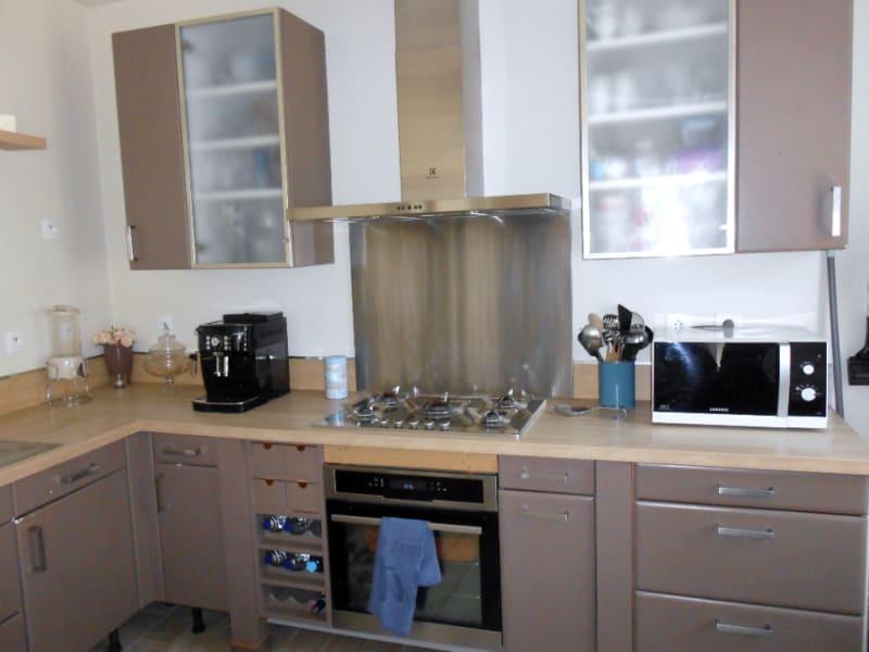 Sale house / villa Provins 208000€ - Picture 16