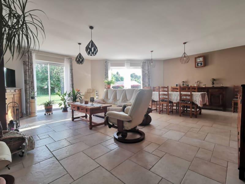 Vente maison / villa Beaussais vitre 208000€ - Photo 4