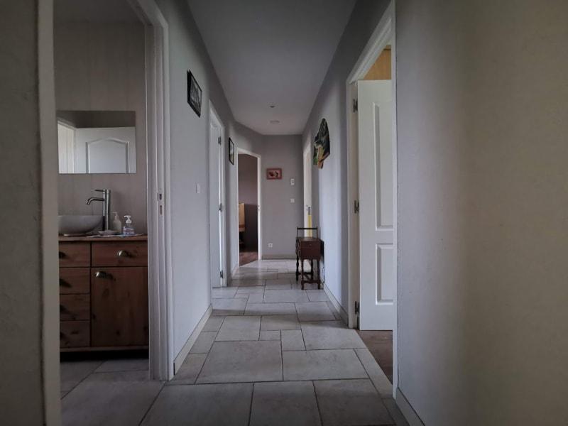 Vente maison / villa Beaussais vitre 208000€ - Photo 9