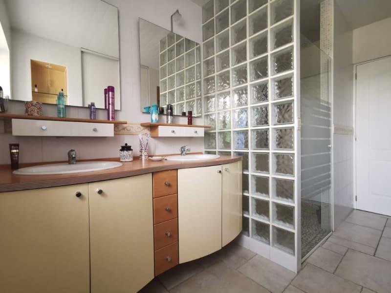 Vente maison / villa Beaussais vitre 208000€ - Photo 10