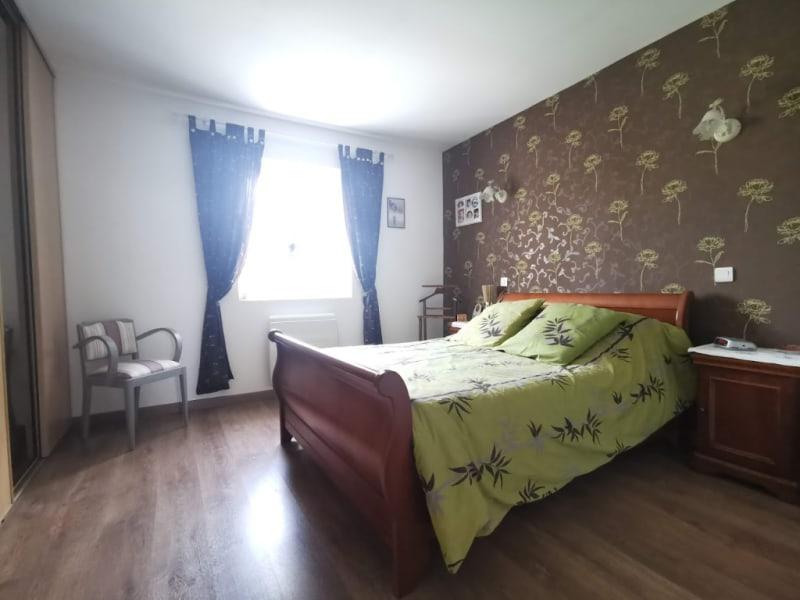 Vente maison / villa Beaussais vitre 208000€ - Photo 11