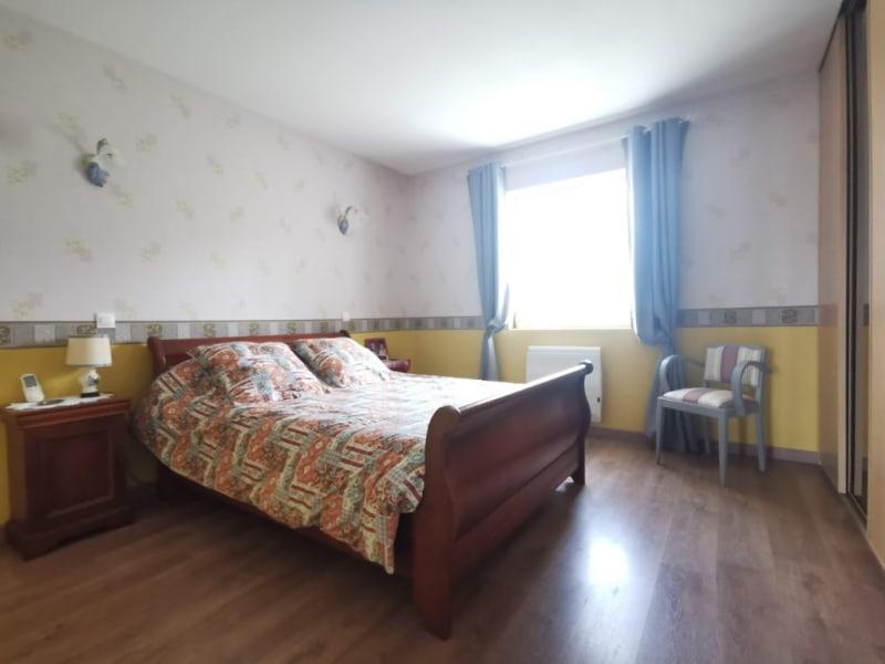 Vente maison / villa Beaussais vitre 208000€ - Photo 12