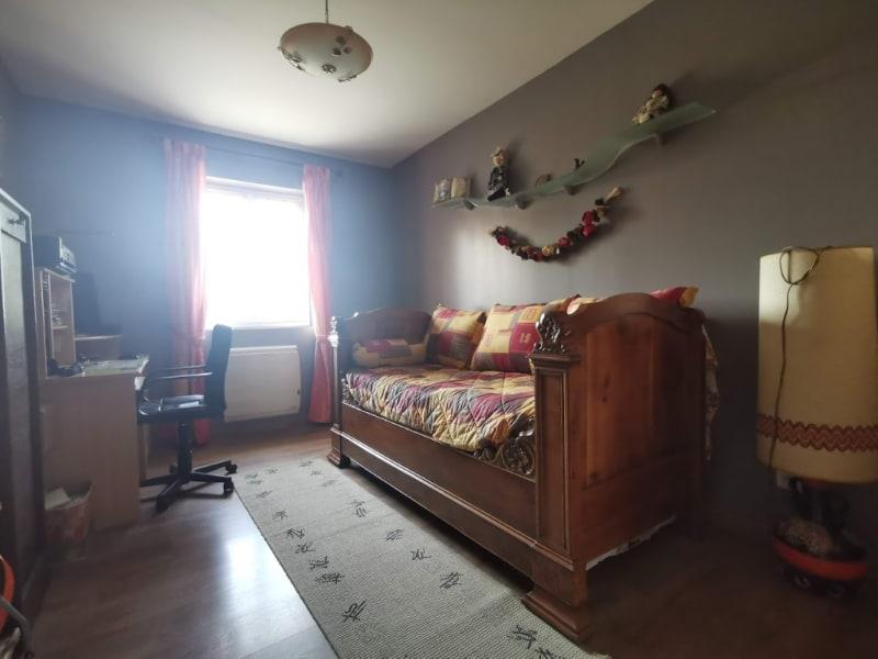 Vente maison / villa Beaussais vitre 208000€ - Photo 13