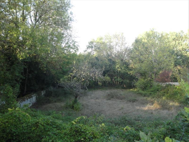 Vente maison / villa Secteur la creche 176800€ - Photo 8