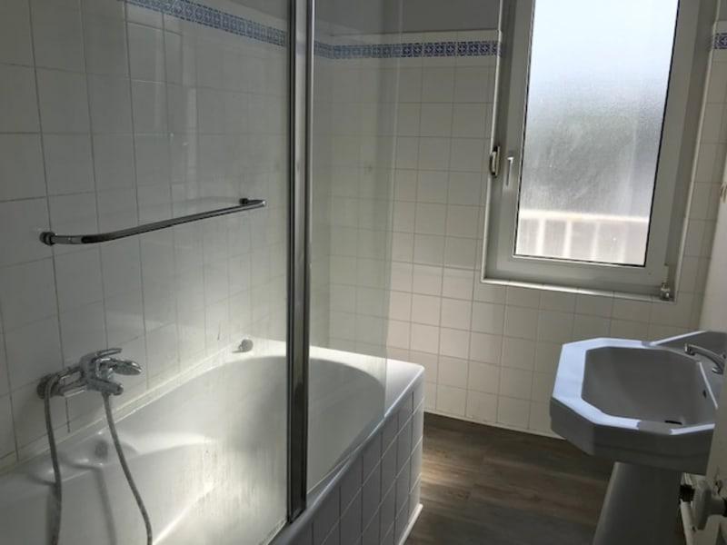 Sale apartment Saint brieuc 142425€ - Picture 11