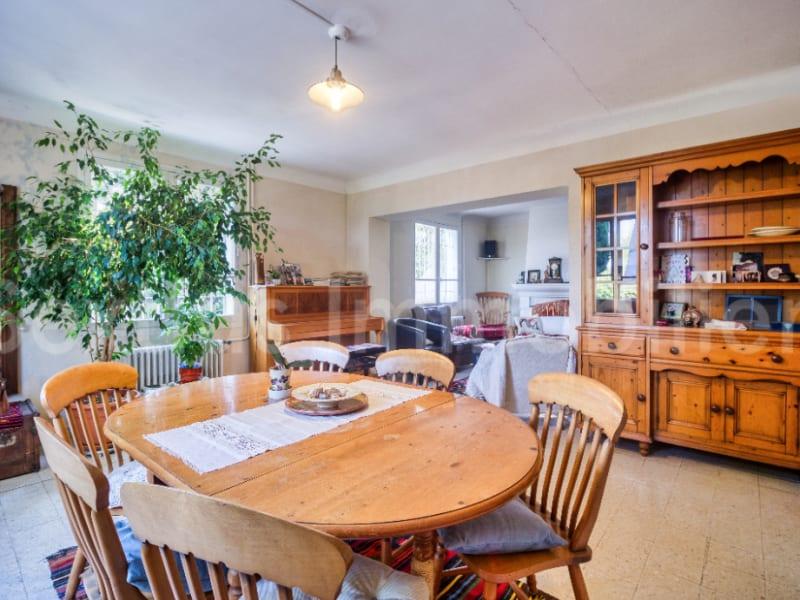 Vente maison / villa Aix en provence 1260000€ - Photo 2