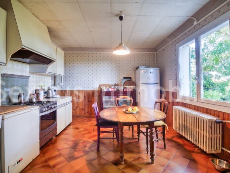 Vente maison / villa Aix en provence 1260000€ - Photo 3